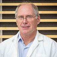 Dr. John Hanrahan